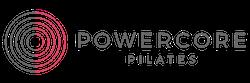 Powercore Pilates